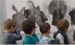 L'atelier Calder pour les écoles : présentation et inscription